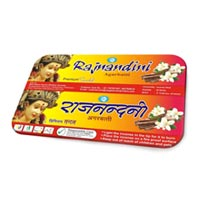Rajnandini Premium Sandal Incense Sticks