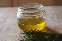 Ayurvedic Massage Oils