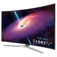 Samsung Un78js9100 Fxza Curved 78-inch Tv