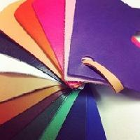 Acid Dyes.