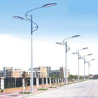 Frp Electric Pole