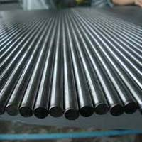 Alloy Steel Ground Bars