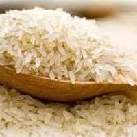 Non Basmati Parboiled Rice