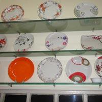 Quarter Plates 01