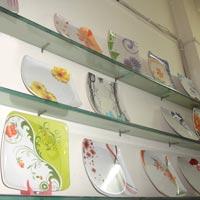 Quarter Plates 02