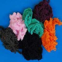 Banian Yarn Waste