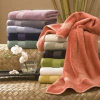 Gift Towels Hotel Towels