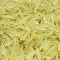 Platinum Indian Sella Rice