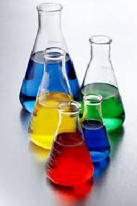 Chemical Powders