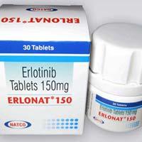 Erlonat-150 Tablets