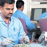 Electrical Repairing & Refurbishment