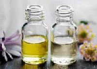 Ayurvedic Body Oil