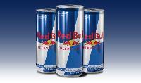 Austria Original Bulls Energy Drink