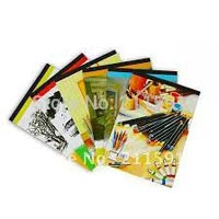 Canvas Printing Services