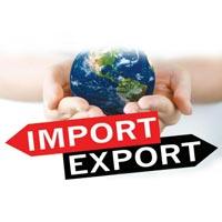 Export & Import Consultancy