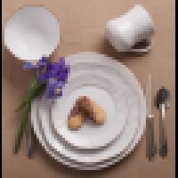 Skyros Designs Cantaria Dinnerware