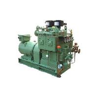 Reconditioned Air Compressor