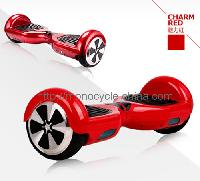 Two Wheel Electric Unicycle Scooter Skateboard
