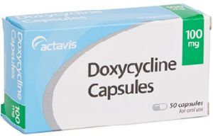 Hydroxychloroquine rheumatoid arthritis price