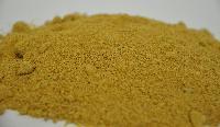 Guar Gum Powder