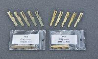 7700 & 7300 Pick Comb