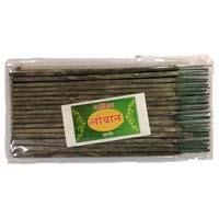 Pavitra Loban Incense Stick,Masala Incense Stick,Floral Manufacturer,