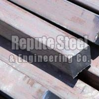Carbon Steel Alloy Plates