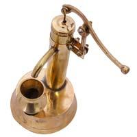 Decorative Brass Handicrafts