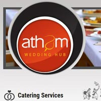 Wedding Catering Service In Thrissur-kerala