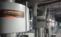 Dryer Heat Recovery System