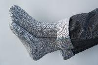Mens Woolen Socks