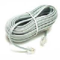 Rg 11 Coaxial Cable