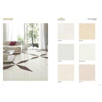 Ultra Series Ceramic Tiles
