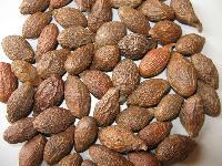 Sterculia Lychnophora Seeds
