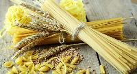 Cereals & Food Grains