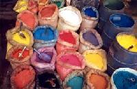 Paint Additives