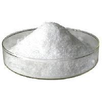 Calcium Iodate