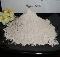 Copper Iodide