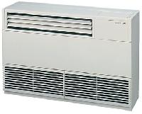 Floor Mounted Package Air Conditioners