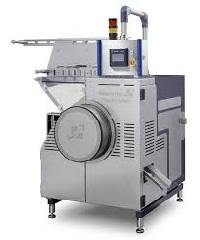 Confectionery Packaging Machines