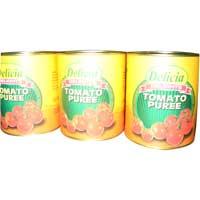 Tomato Puree 02