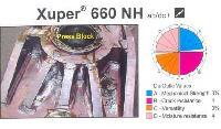 Xuper 660 Nh