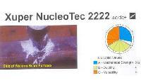 Xuper Nucleo Tec 2222
