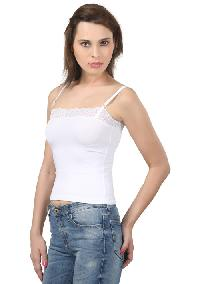 Comfistretch Camisole 67