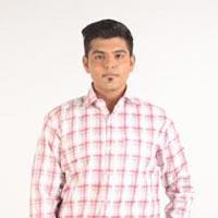 Mens Shirts-06