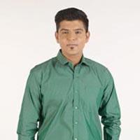 Mens Shirts-10