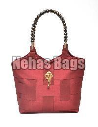 Designer Bags (NHSB - 001)