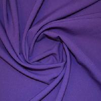 cotton stretch poplins by stretch fabrics