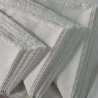 lycra satin fabric