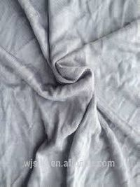 Soy Fabric